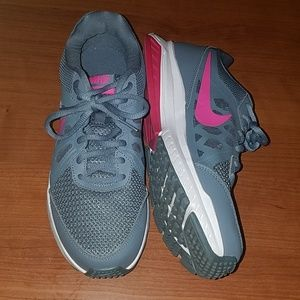 Nike Dart XL